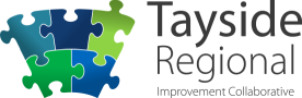Tayside Regional Improvement Collaborative
